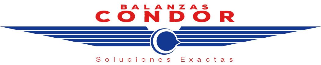 Balanzas Cóndor