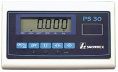 INDICADOR PS-30